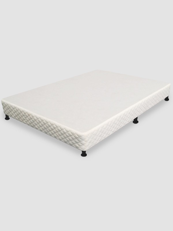 Cama Base / Box Relax Fresh Line