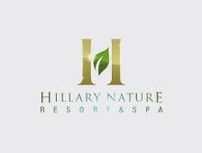 Hillary Natural Resorts Spa