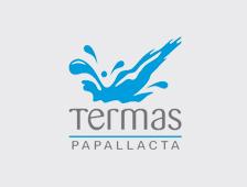 Termas de Papallacta