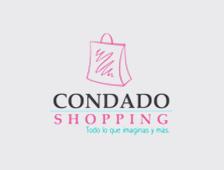Condado Shopping