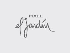 Mall El Jardin