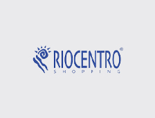 Riocentro