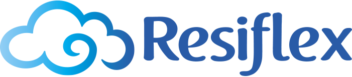 Colchones Resiflex